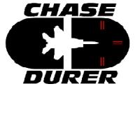CHASE DURER