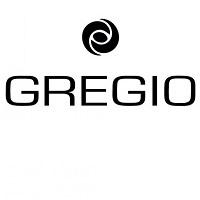 GREGIO